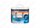 Osram - H7-12v 55w - PX26d +20% Cool Blue Intense DuoBox (64210CBI_DuoBox)